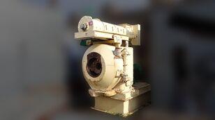 autre matériel industriel ABG CPM 7930-4 Granulator with conditioner