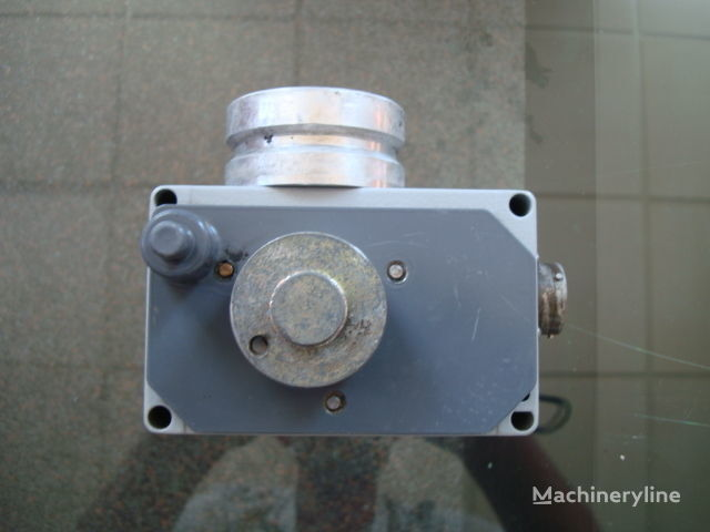 autre matériel industriel VÖGELE HEIGHT SENSOR