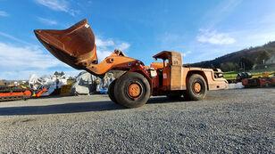 chargeuse pour mines souterraines TORO 006