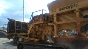 concasseur GIPO 130