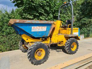 mini tombereau BARFORD Wozidło budowlane BARFORD SXR3000 Dumper Ta3s 3 t 3 tony tonne