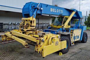 reach stacker BELOTTI Triton 45.23