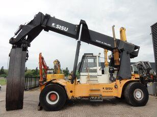 reach stacker SISU RTD 2641 AR