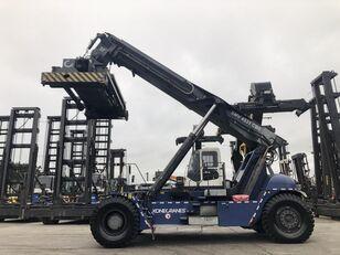 reach stacker SMV Konecranes 4531 CB5