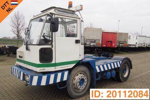 tracteur portuaire DAF RORO  TT13050H