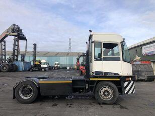 tracteur portuaire KALMAR TT612D