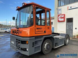 tracteur portuaire MAFI MT30R