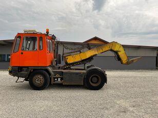 tracteur portuaire MAFI MT36R