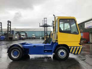 tracteur portuaire TERBERG YT182