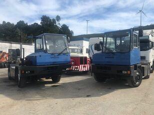 tracteur portuaire VOLVO MAFI - MT30
