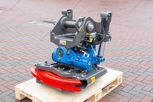 tiltrotator SMP  ST15 (10-15 тон)