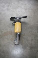 marteau-piqueur Atlas Copco TEX 21 PE Aufbruchhammer
