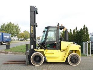 chariot élévateur lourd HYSTER H10XMS-6