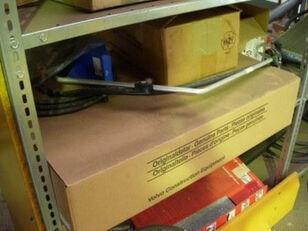 climatiseur industriel VOLVO (67) Klimaanlage Nachrüstsatz / aircondition kit