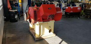 générateur diesel AEG 630 kVA generatordeel as New! DKBH 4405/04