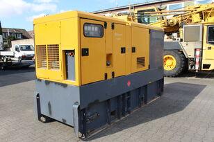 générateur diesel Atlas Copco QAS 150