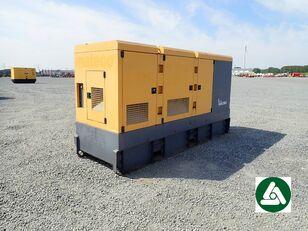 générateur diesel Atlas Copco QAS500