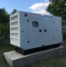 générateur diesel BAUDOUIN & MARELLI, 55kVA, New
