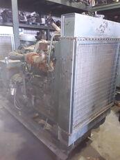 générateur diesel CUMMINS NTA-495-G