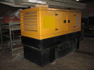 générateur diesel DEUTZ-FAHR