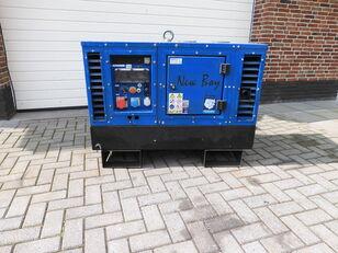 générateur diesel Europower 8 KVA