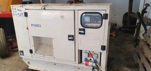 générateur diesel FG WILSON PH30