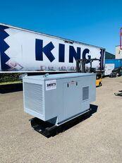 générateur diesel ISUZU Groupe électrogène