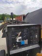 générateur diesel MILLER