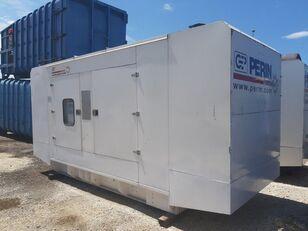 générateur diesel Perin 7000S