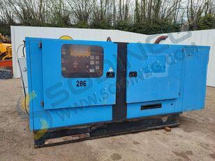 générateur diesel RENAULT LGT15