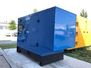 générateur diesel SDMO JS60