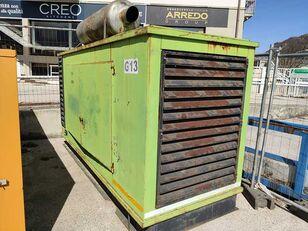 générateur diesel STAMFORD