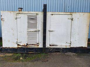 générateur diesel STAMFORD HC434E