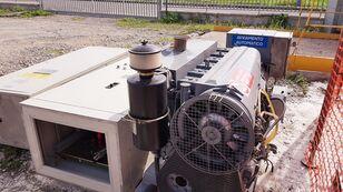générateur diesel SunPower 6105