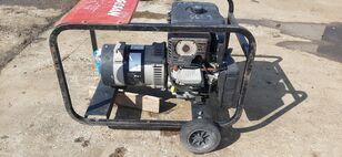 générateur à essence GESAN G7000V