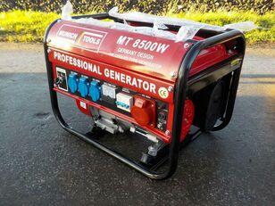 générateur à essence MTA MT 8500W neuf