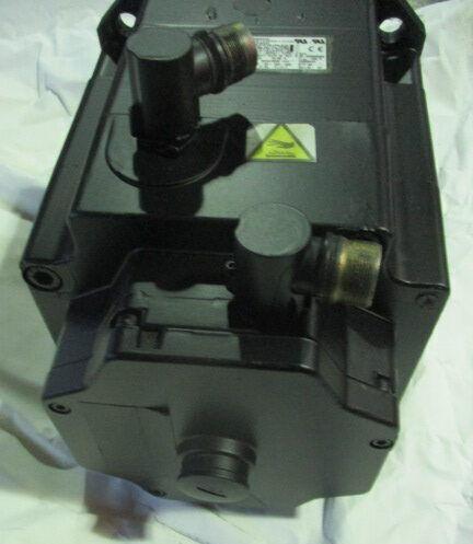 moteur hydraulique AC-Servomotor 1FK6101-8AF91-1ZZ9-Z S44 Artikelnr.: 00-109-450 pour autre matériel industriel