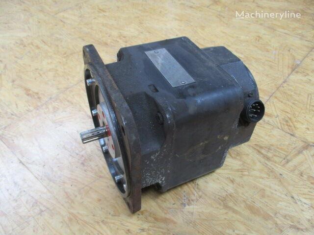 moteur hydraulique KUKA 1FT3071 AC- Servomotor (DD60 6403 11 005) pour autre matériel industriel