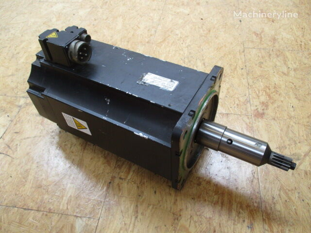 moteur hydraulique LafertB1030I-04075 (CR82309750) Servomotor pour autre matériel industriel